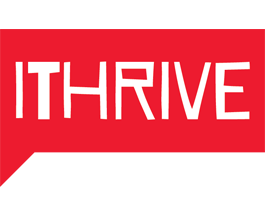 iThrive_Logo1.png