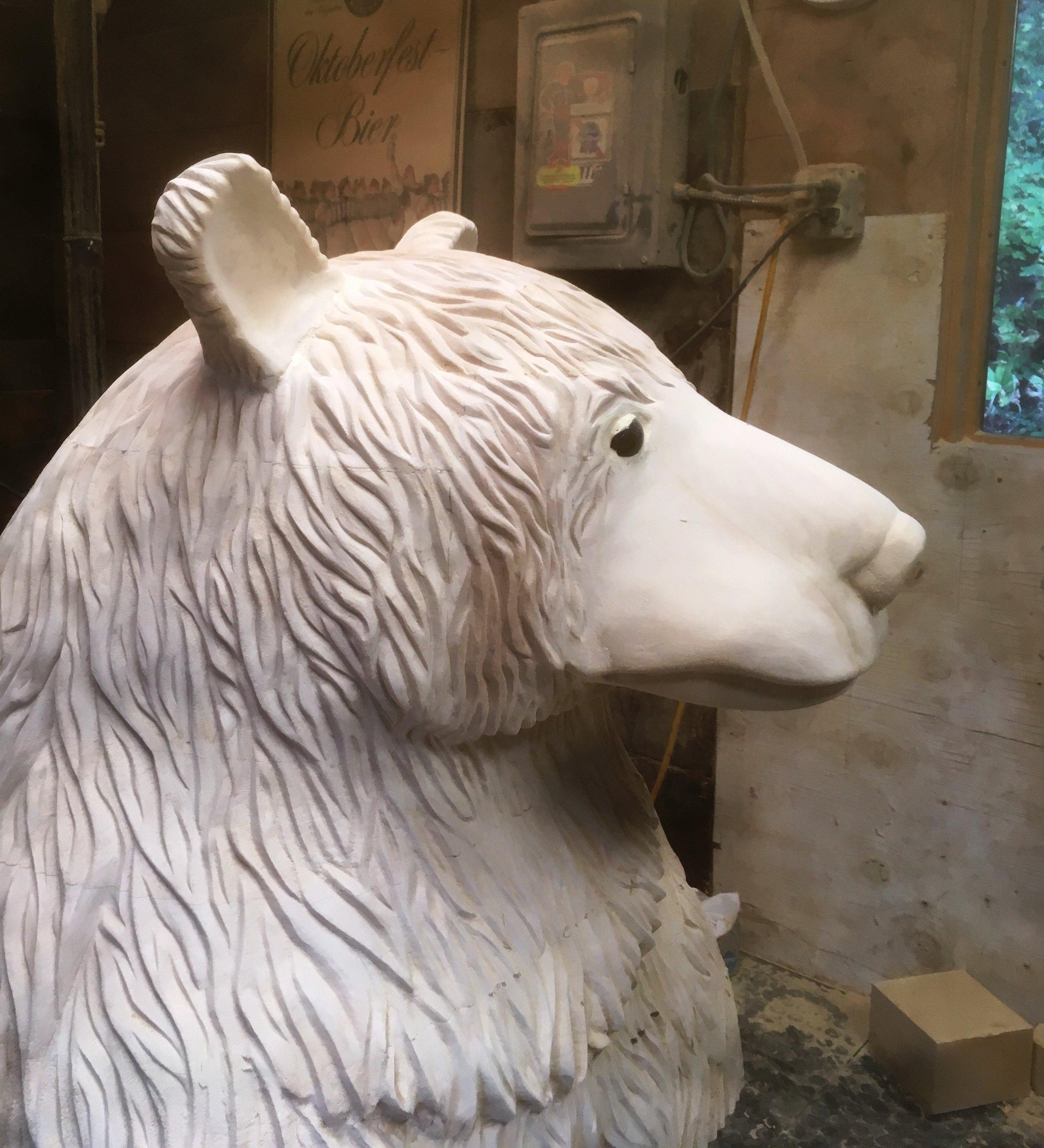 bear-13-m.JPG