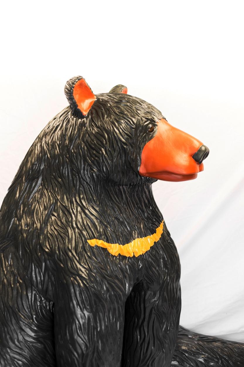 bear-24-m.jpg