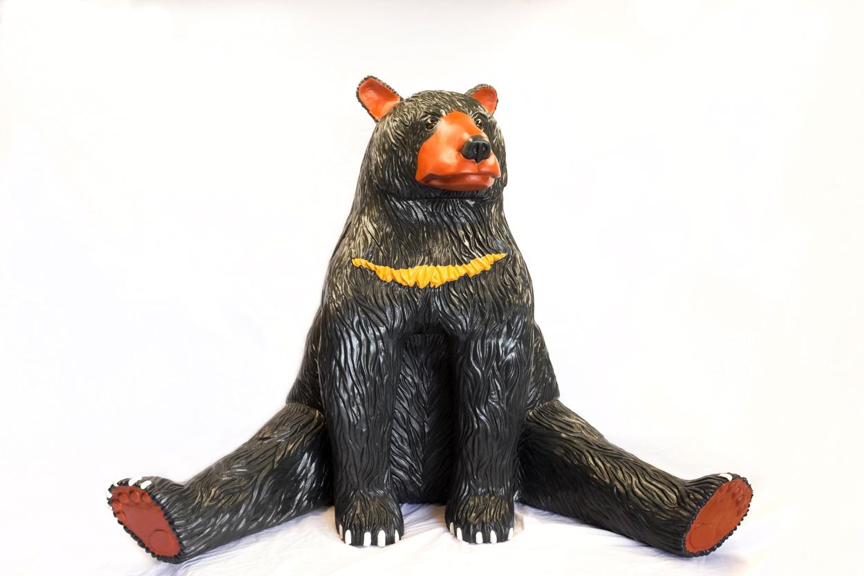 bear-25-m.jpg