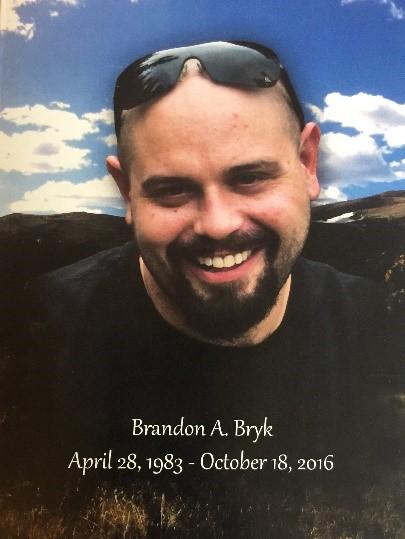 Brandon Byrk.jpg
