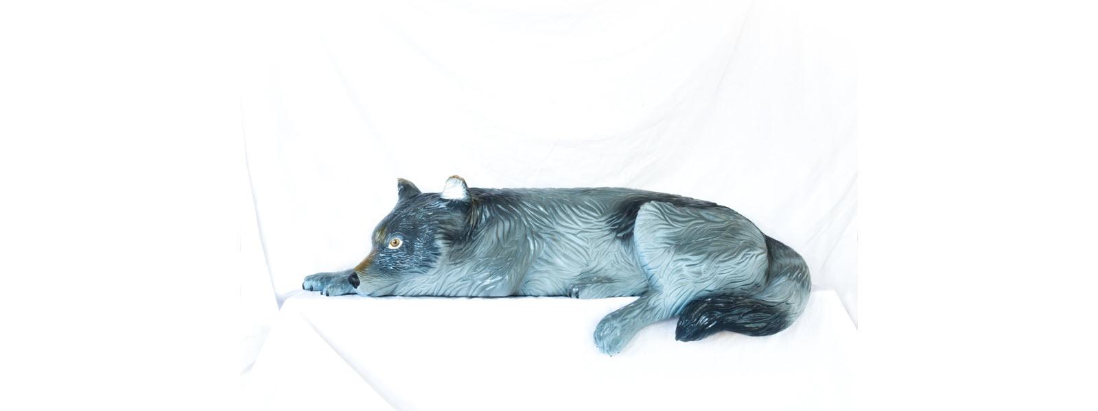 grey wolf-4 1600x600.jpg