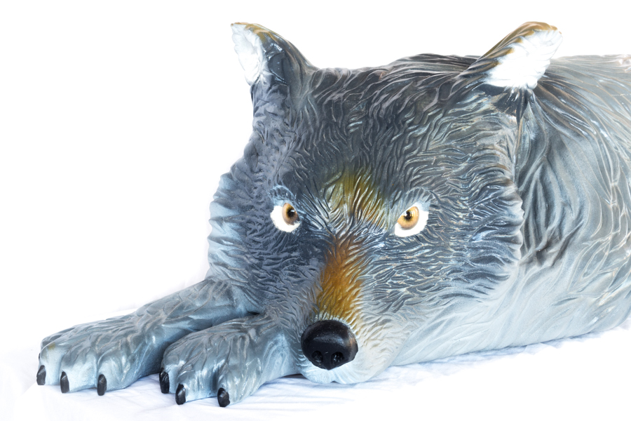 grey wolf-5.jpg