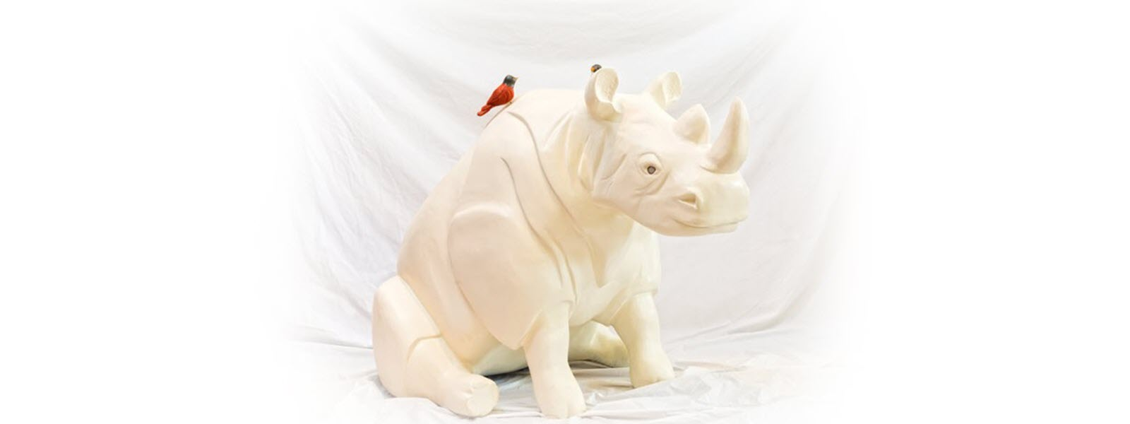 rhino-5 900sq wide 1600x600.jpg