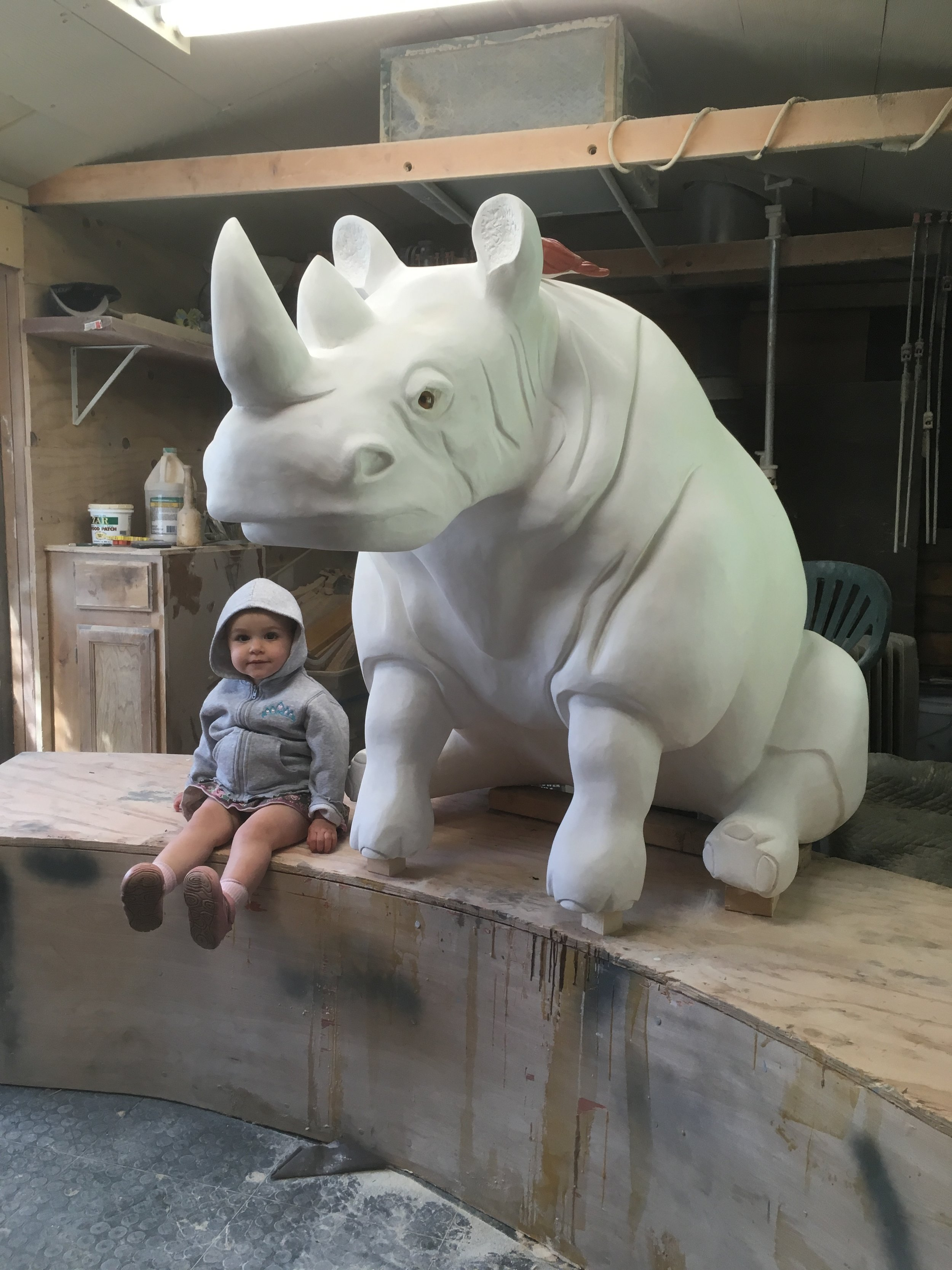 rhino-4.JPG