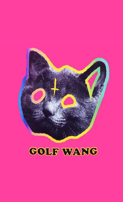 GW.Logo2010?