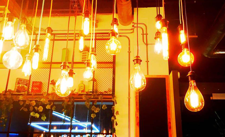 FireNBM-Firestation.jpg