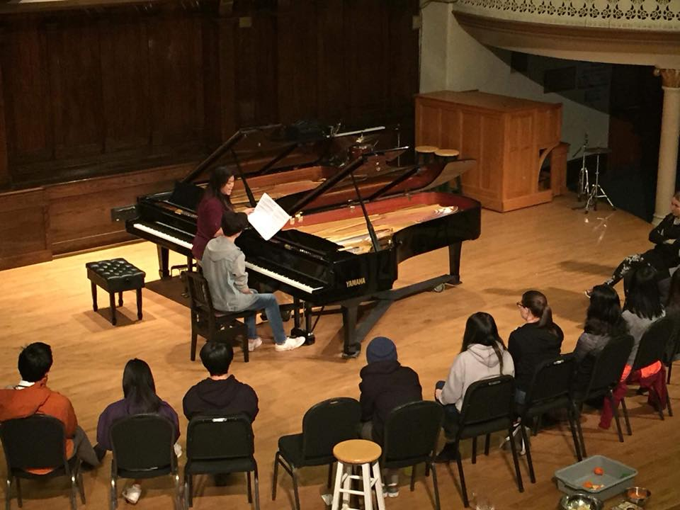 Victoria Conservatory of Music Masterclass.jpg