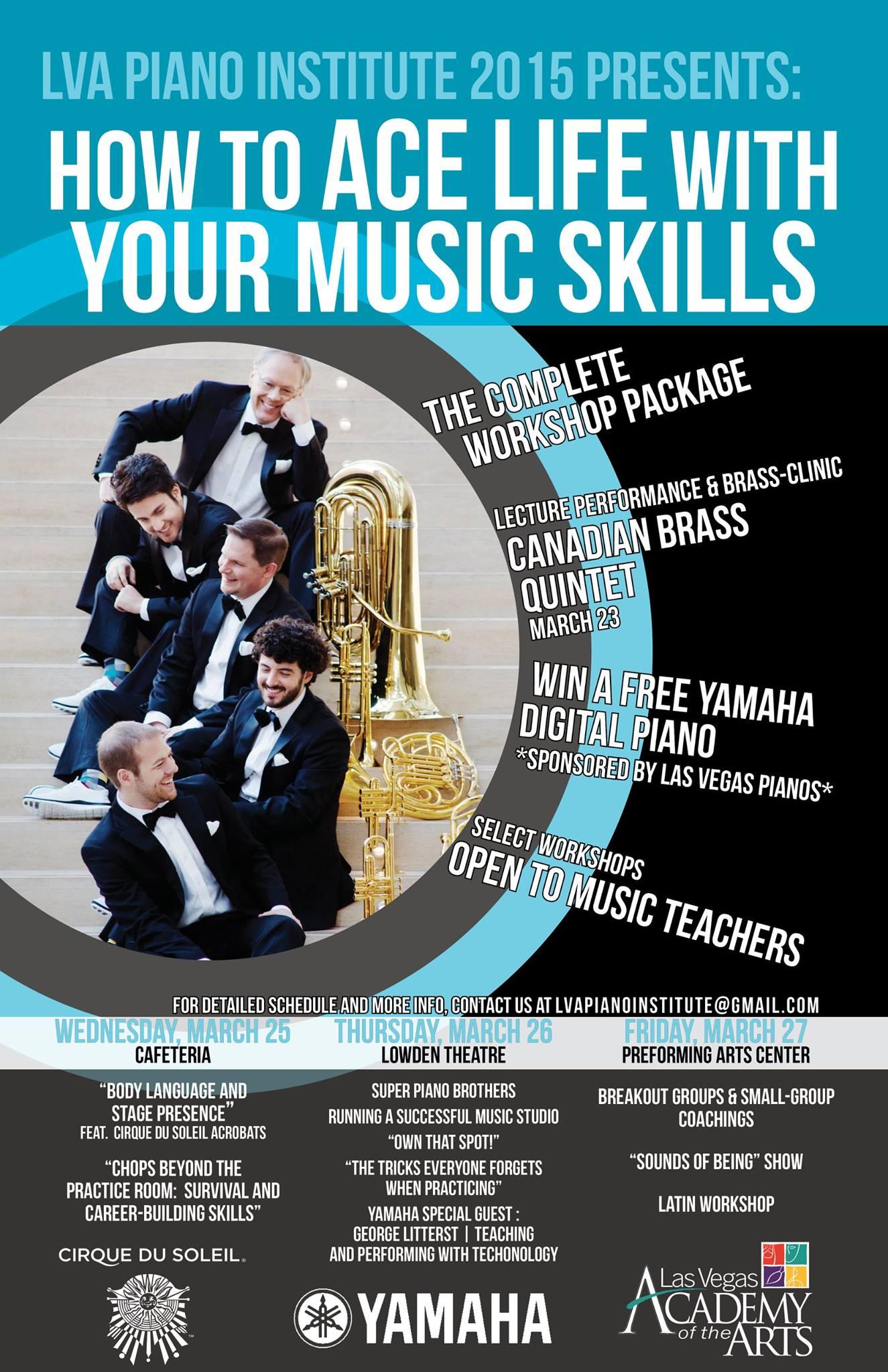 LVA Piano Institute poster 2015.jpg