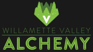 Willamette-Valley-Alchemy-ns-e1510327111330.jpg