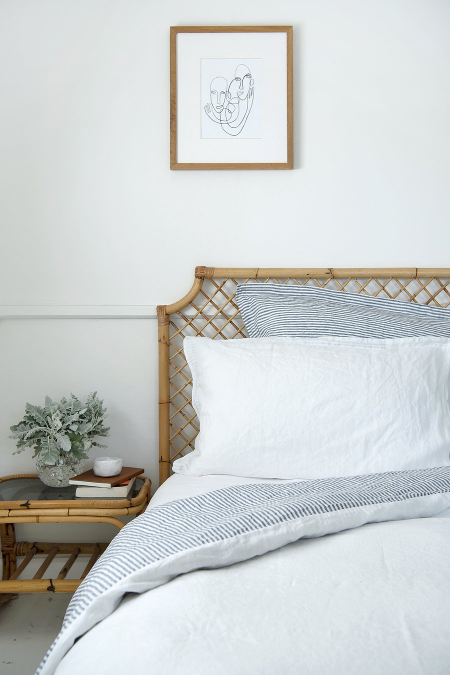 Bedtonic_navy_ticking_stripes_milk_edited_900x.jpg