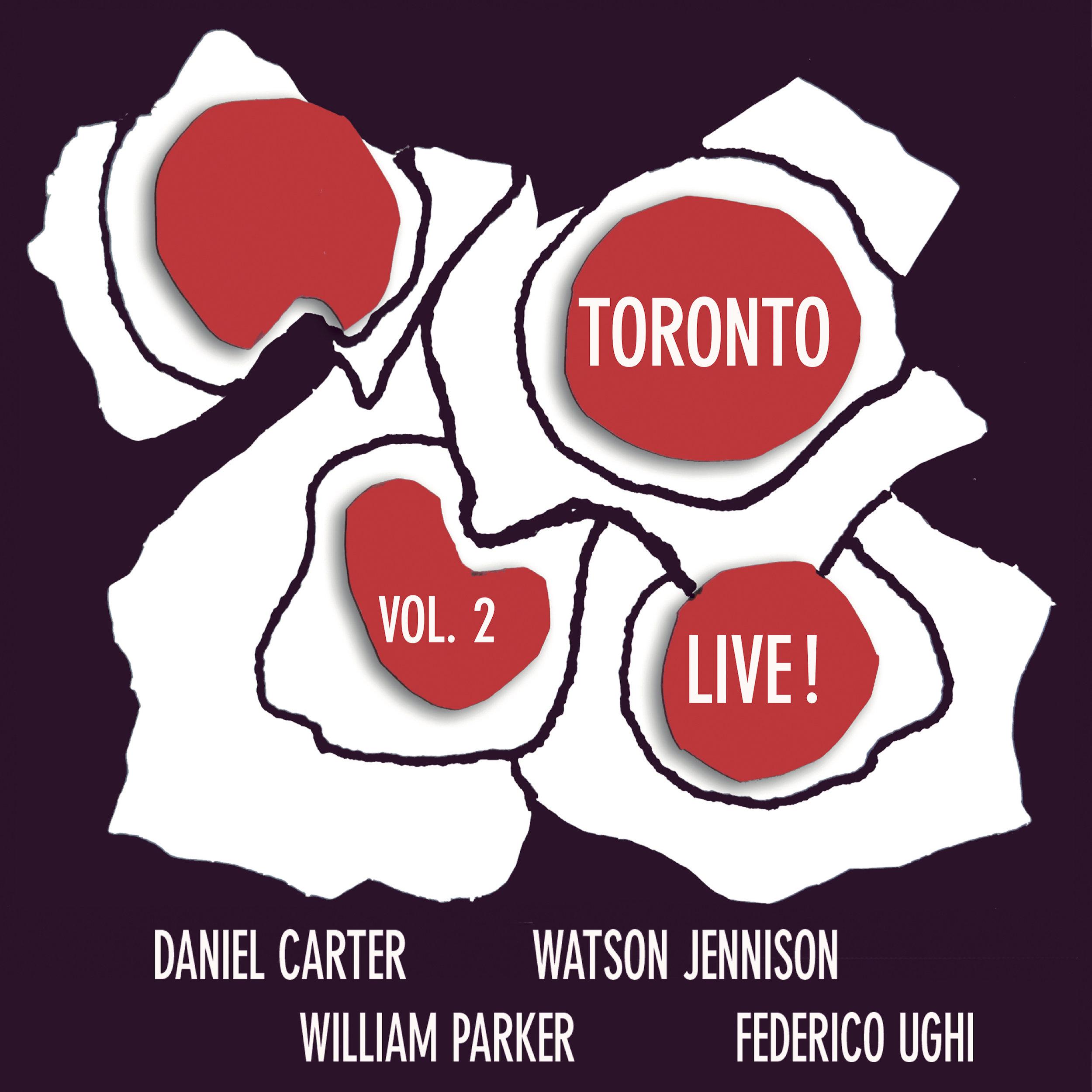 Vol. 2 Toronto.jpg