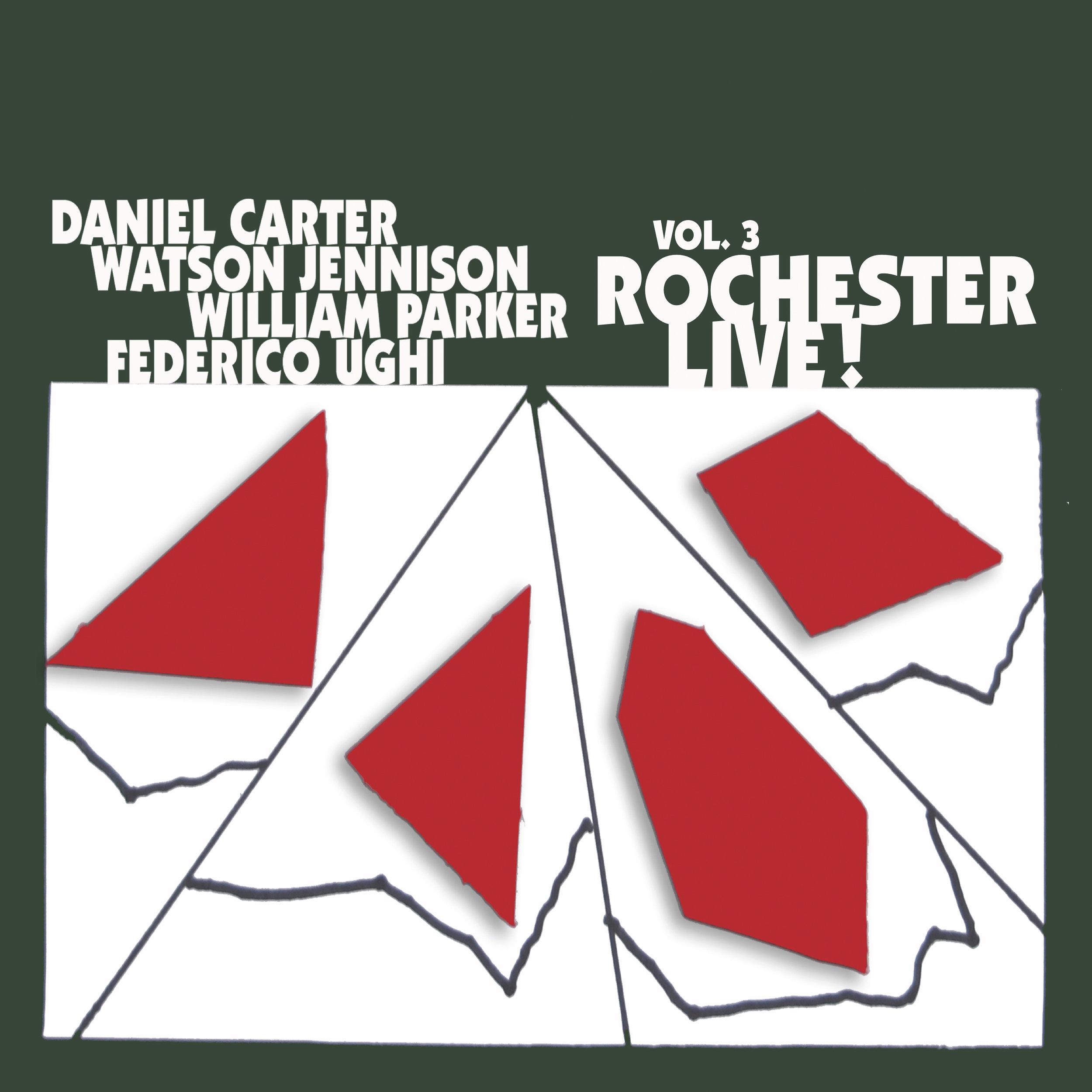 Vol. 3 Rochester.jpg