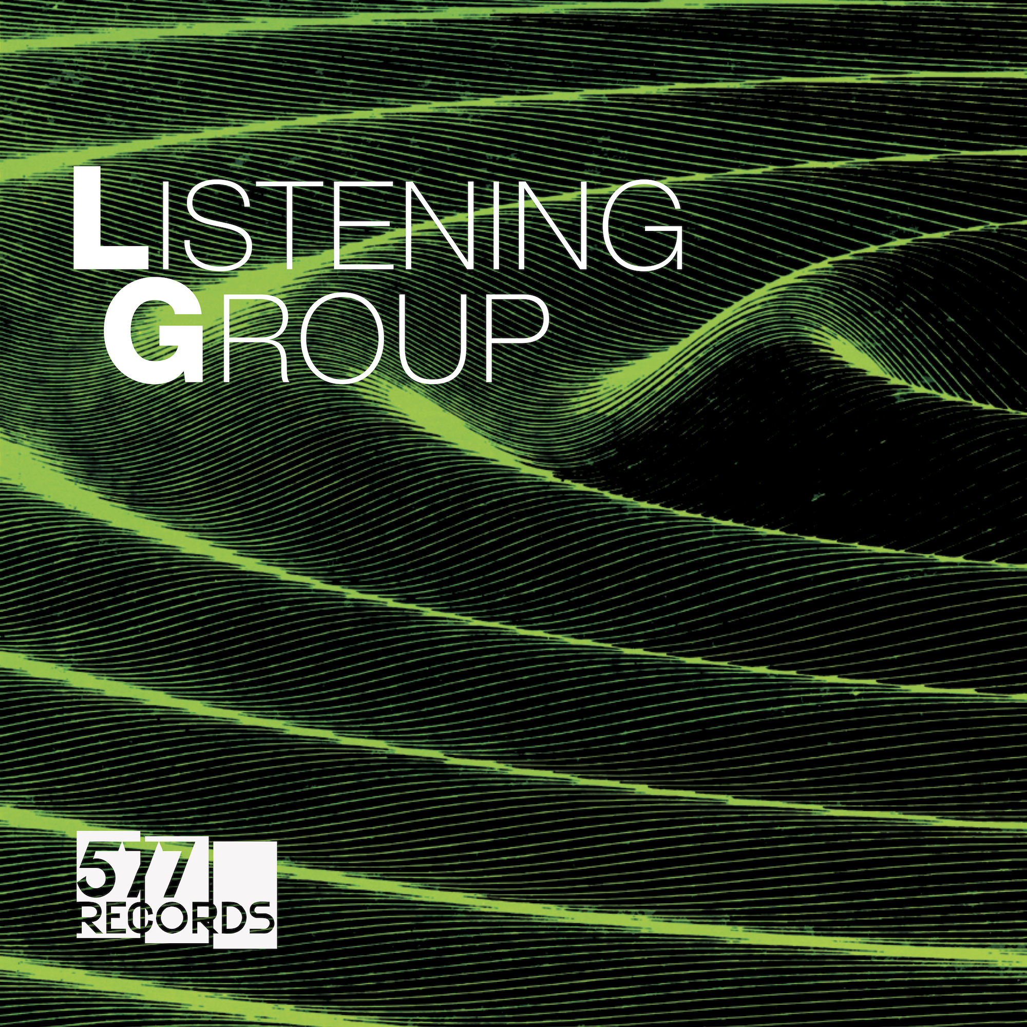 LISTENING GROUP