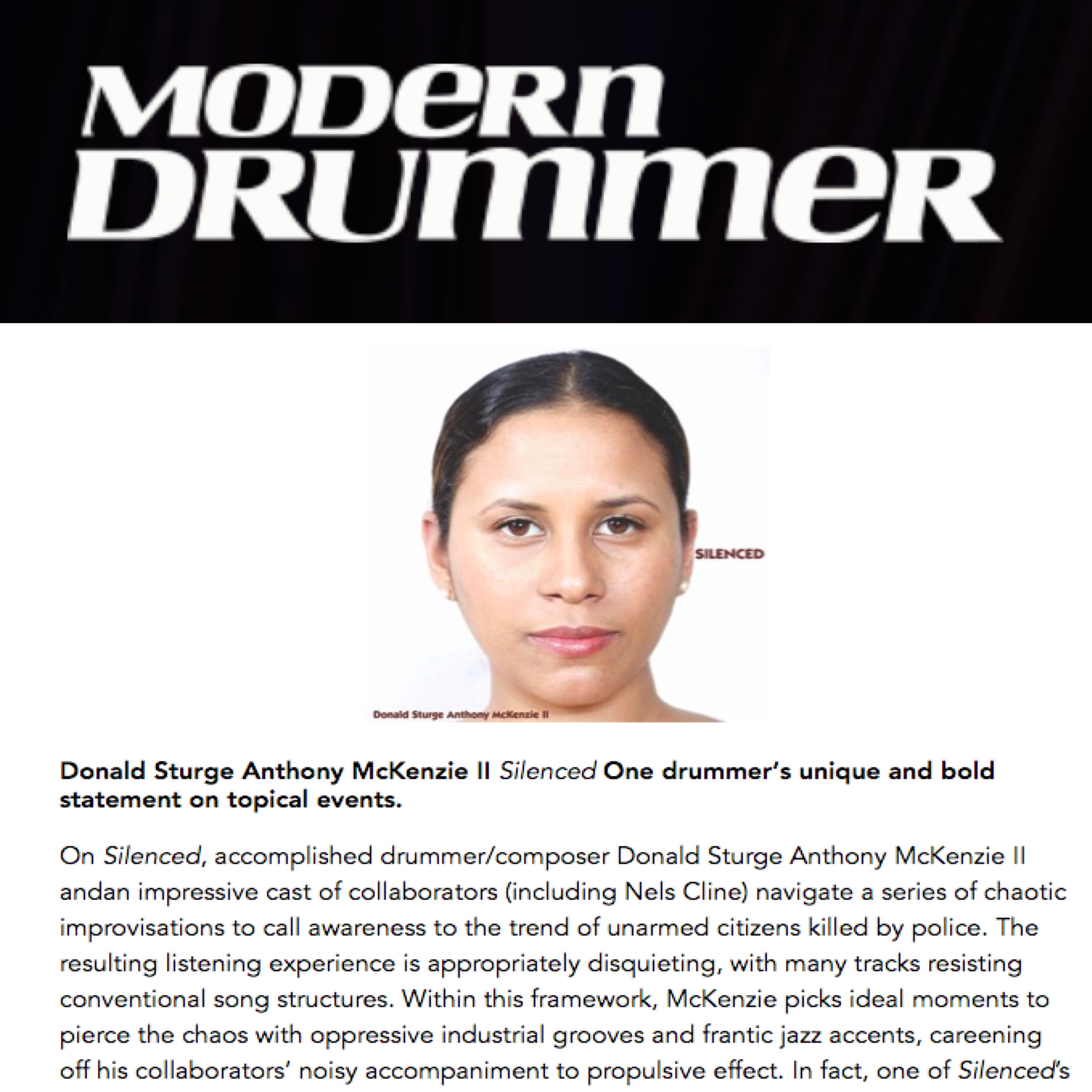 modern drummer 2018.JPG