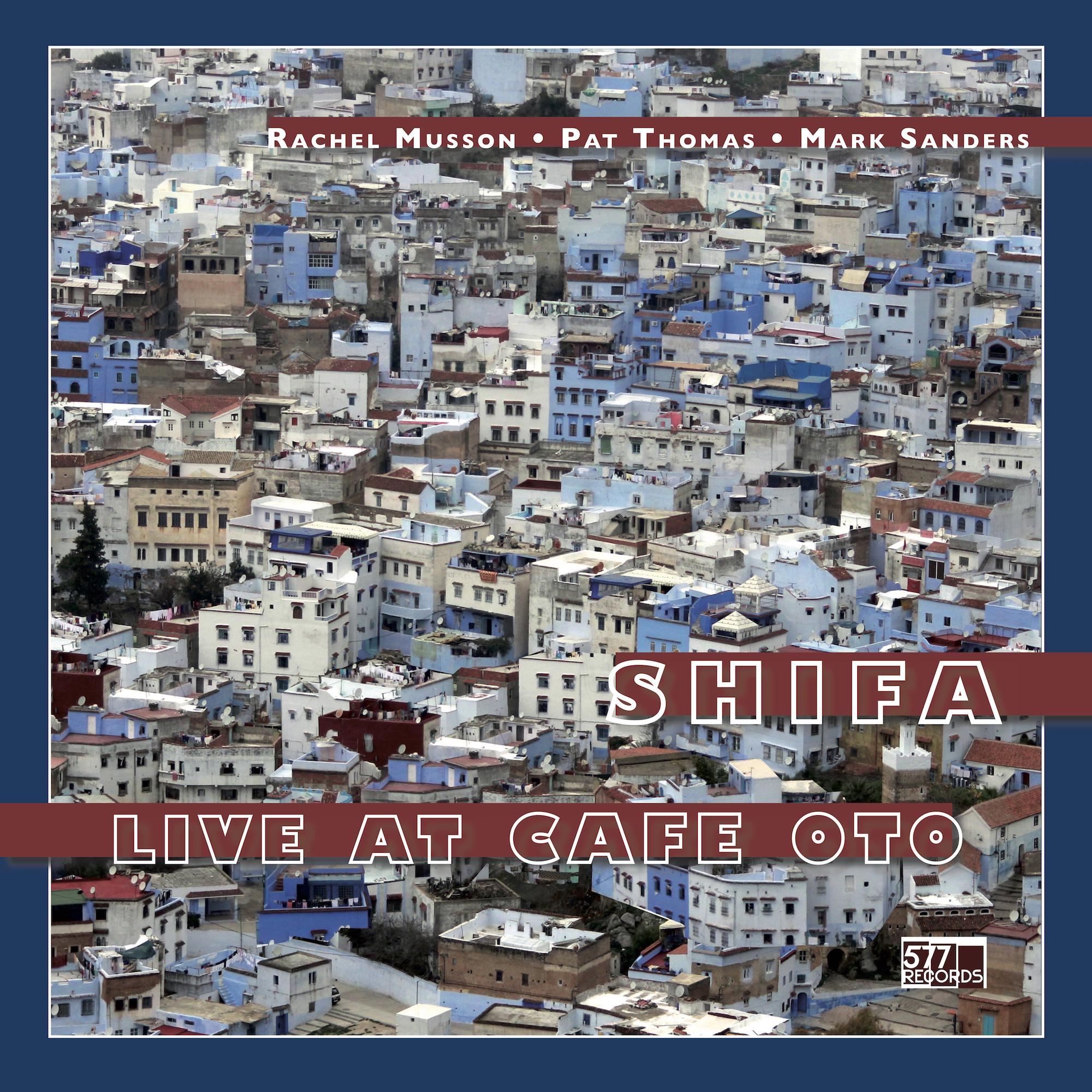 5823 SHIFA COVER.jpg