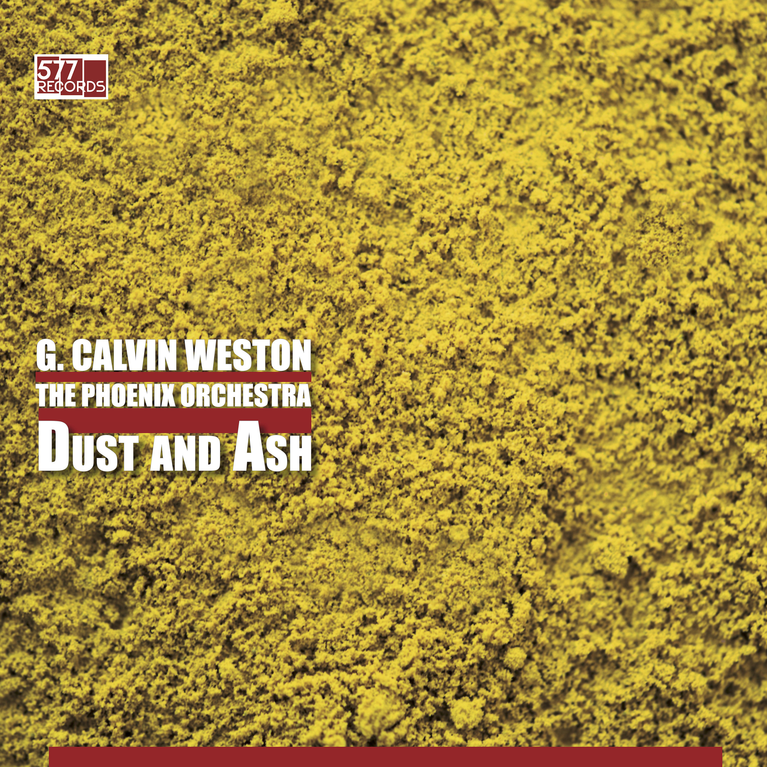 5826_GCW_DUST_AND_ASH_COVER.jpg