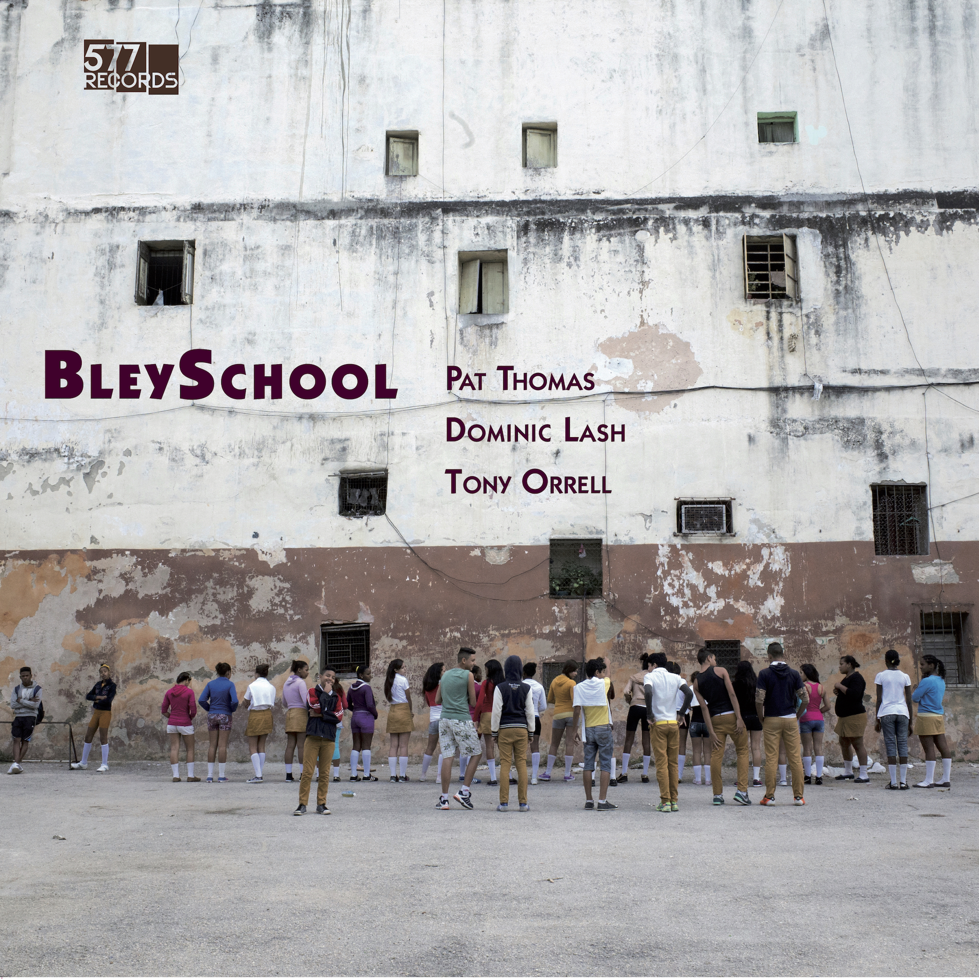 5831 BleySchool cover.jpg