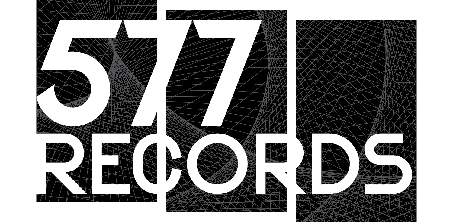 577 RECORDS LOGO.png