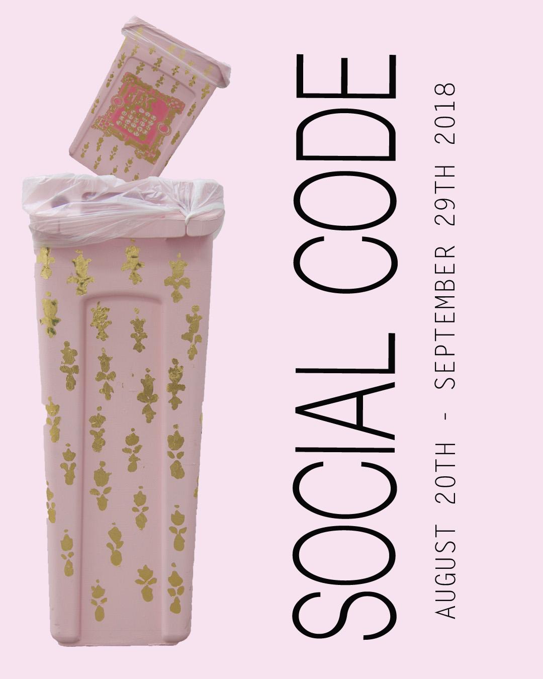 SOCIAL CODE.jpg