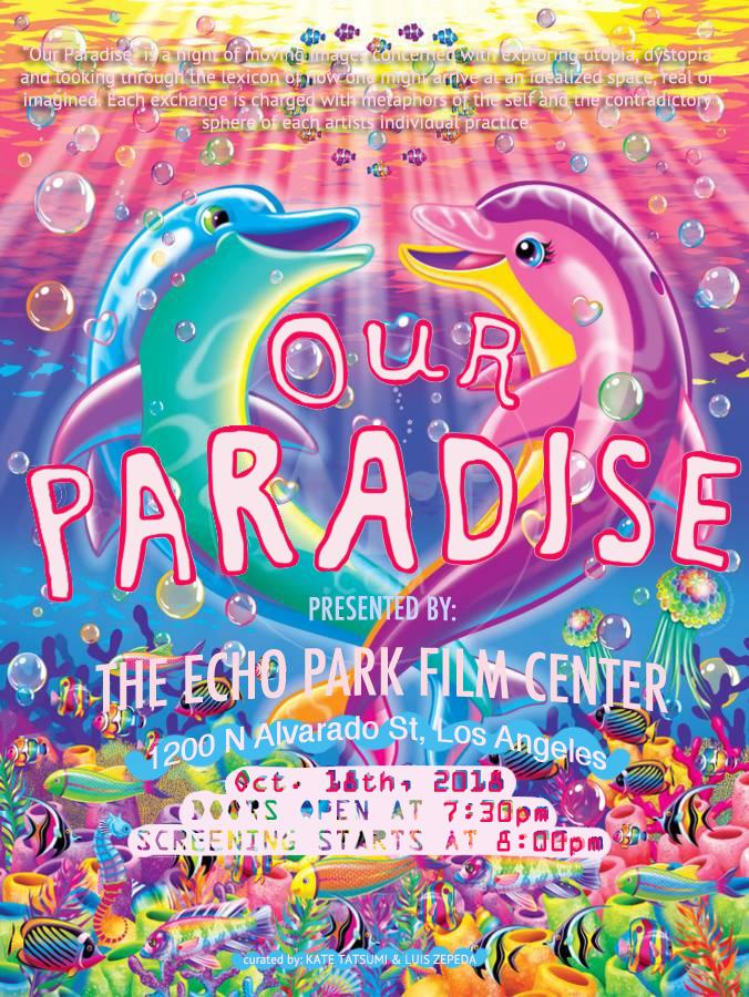 our paradise flyer.jpg