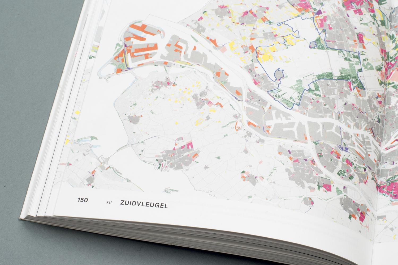 2014-Vinex-detail_03.jpg