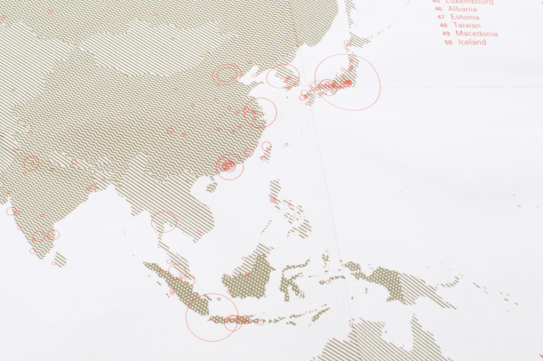 2013_SICA-Map_detail-05.jpg