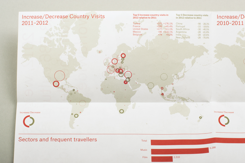 2013_SICA-Map_detail-08.jpg