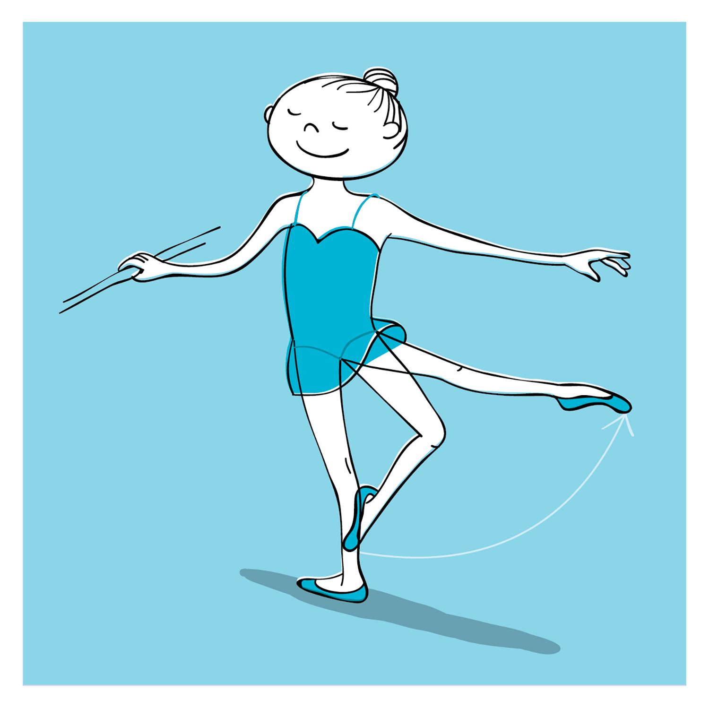 2017_Ballet-Illustration_18.jpg