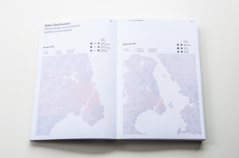 2018_Copenhagen-Atlas_05.jpg