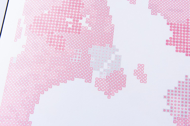 2018_Copenhagen-Atlas_21.jpg