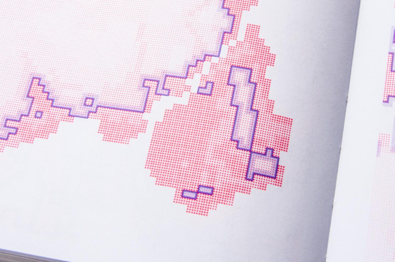 2018_Copenhagen-Atlas_29.jpg