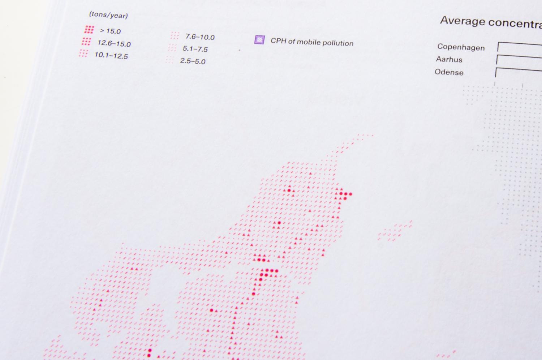 2018_Copenhagen-Atlas_32.jpg