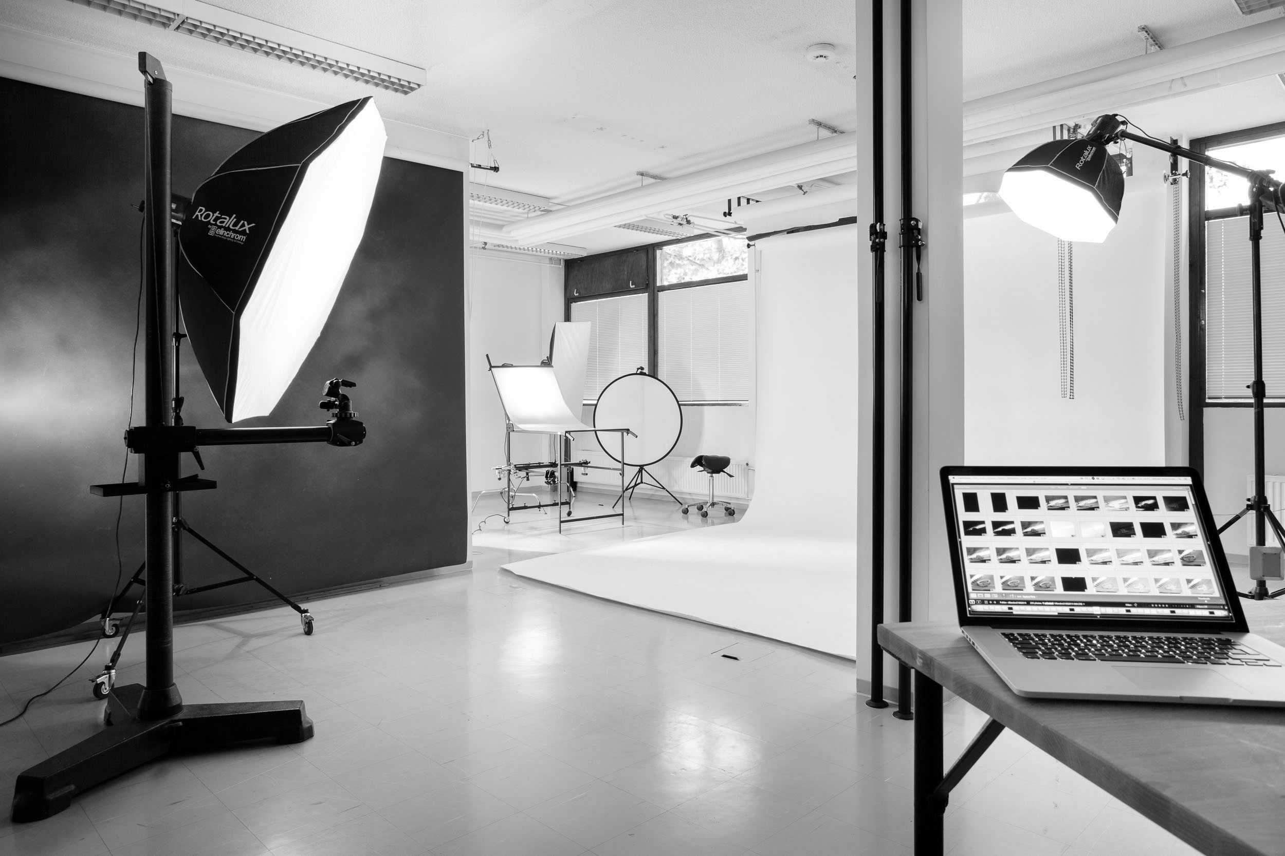 studio_espoo_bw.jpg