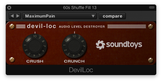 SoundToys DevilLoc.png