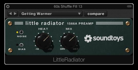 SoundToys Little Radiator.png