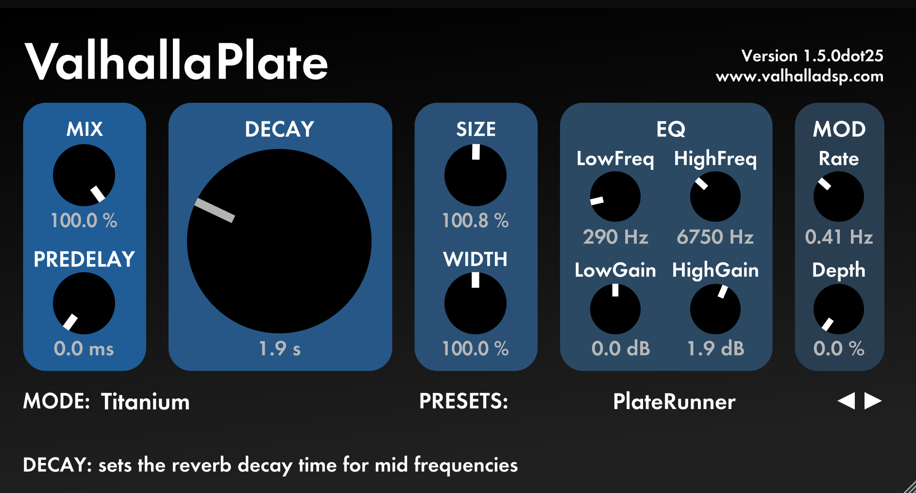 Valhalla DSP Plate.png