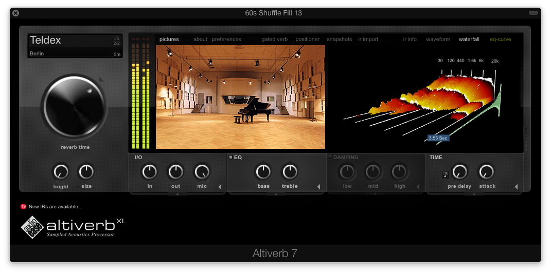 Audio Ease Altiverb 7.png