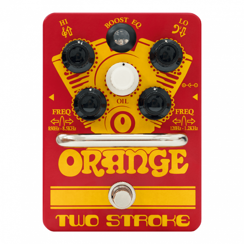 Orange-Two-Stroke-1-1030x1030.png