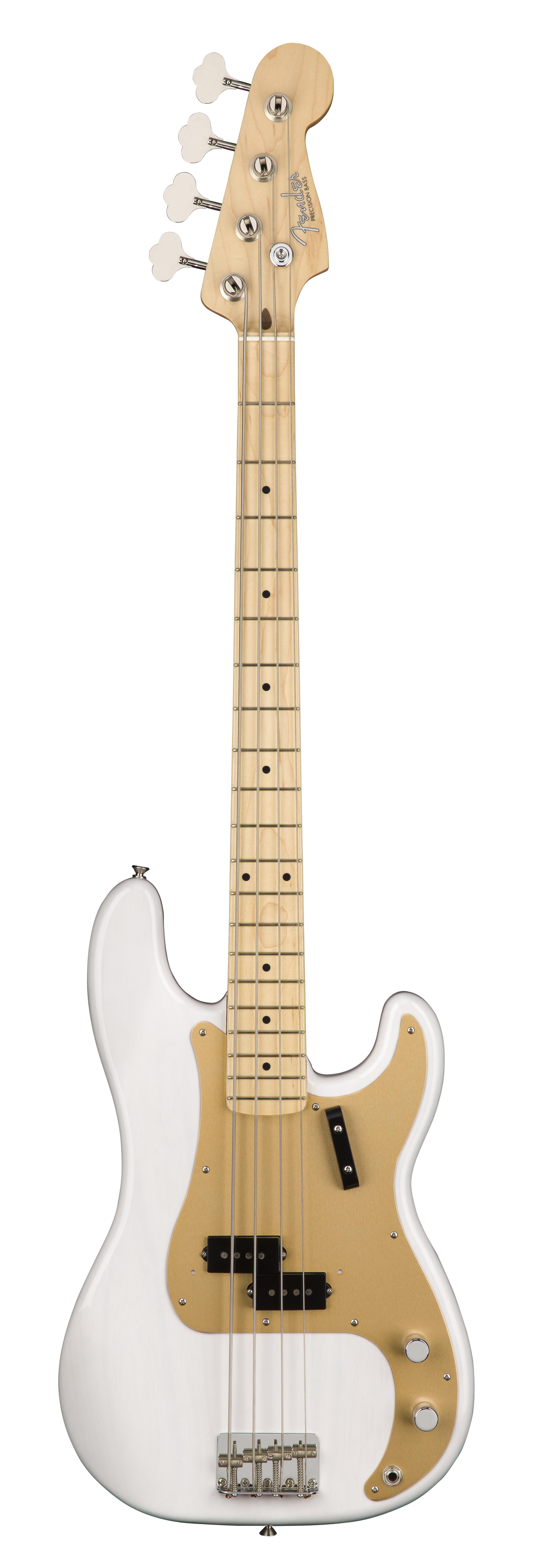 50 p bass.jpg