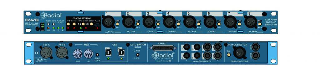 Radial_SW8_USB-RENDERING_ONLY.jpg