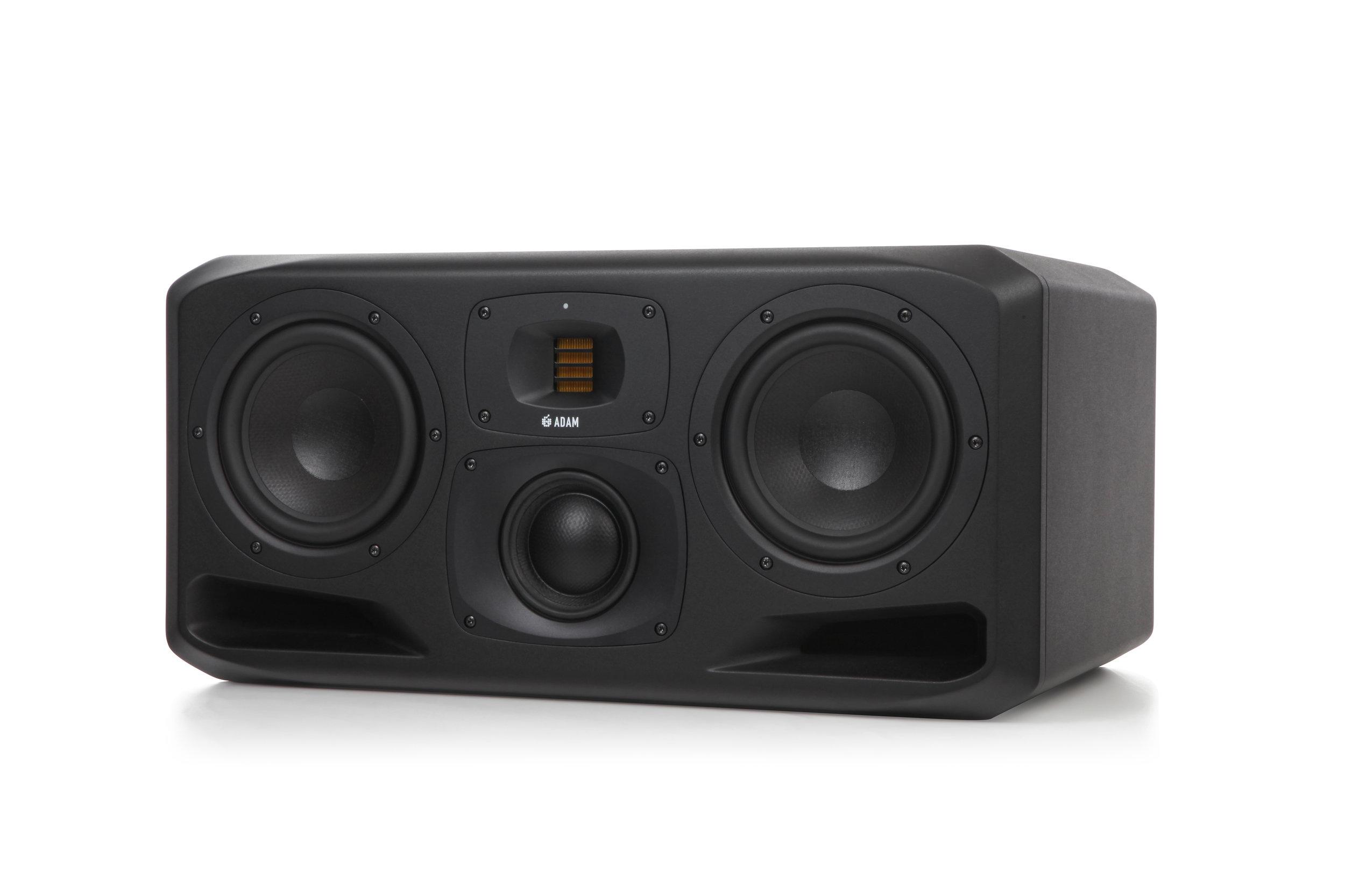 adam-audio-s3h-studio-monitor-angled-front.jpg