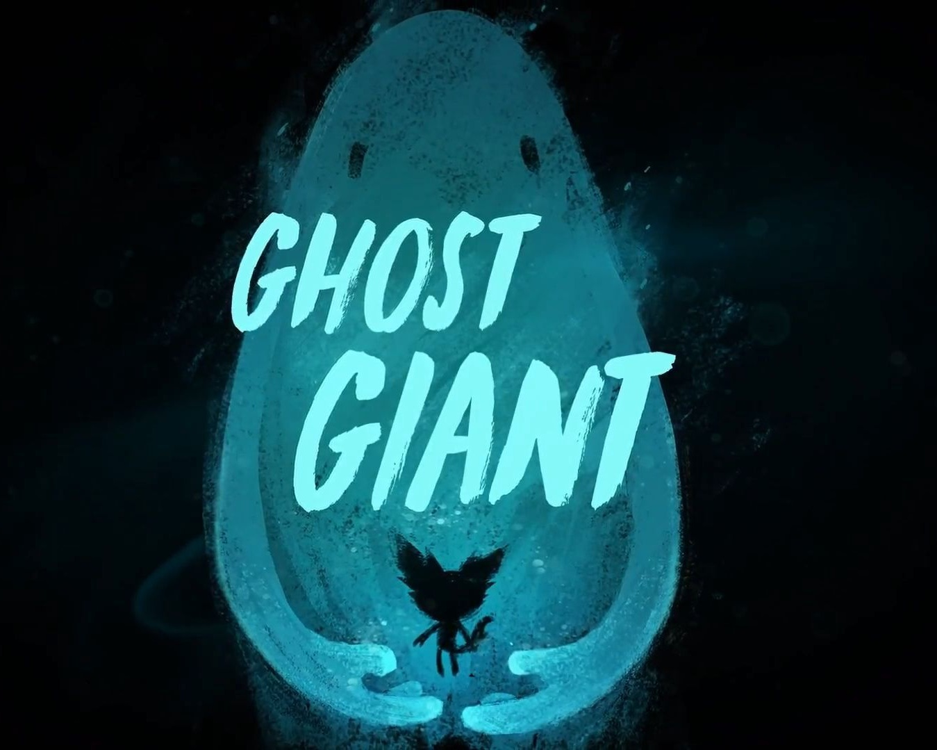ghostgiant.jpg