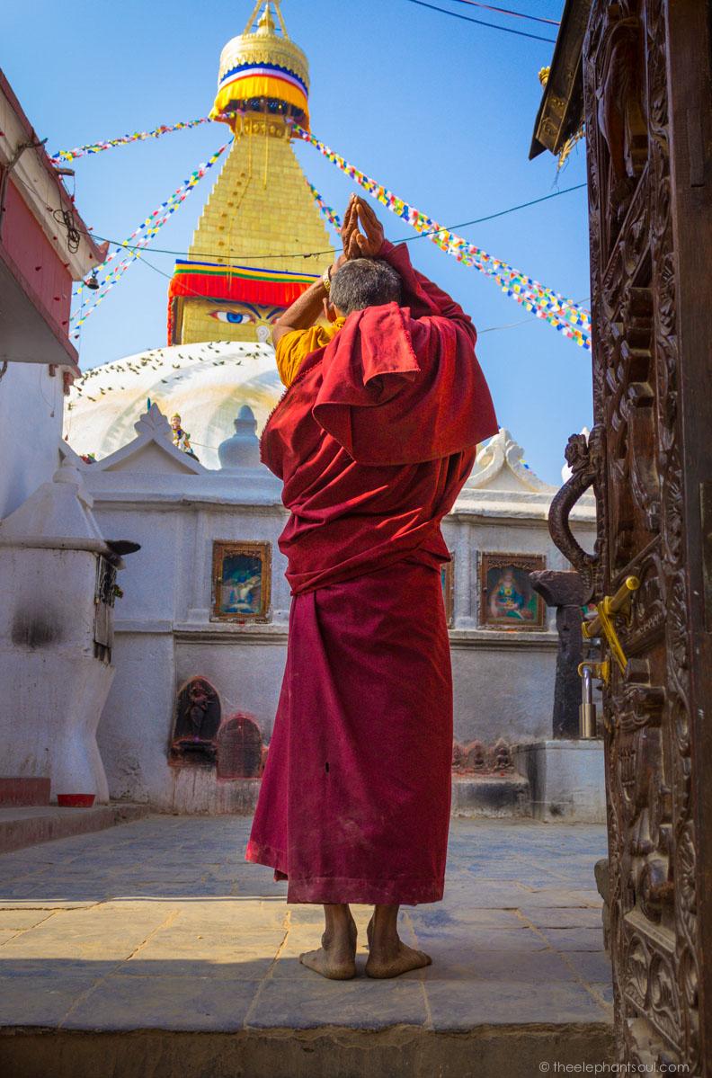 Tibetan_Buddhist_Monk_Bouddhanath_IMG_9363.jpg