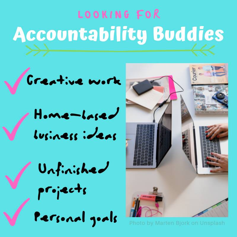 Accountability Meet Up ad 12 03 2018.jpg