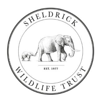 Sheldrick+Wildlife+Trust+logo.jpg