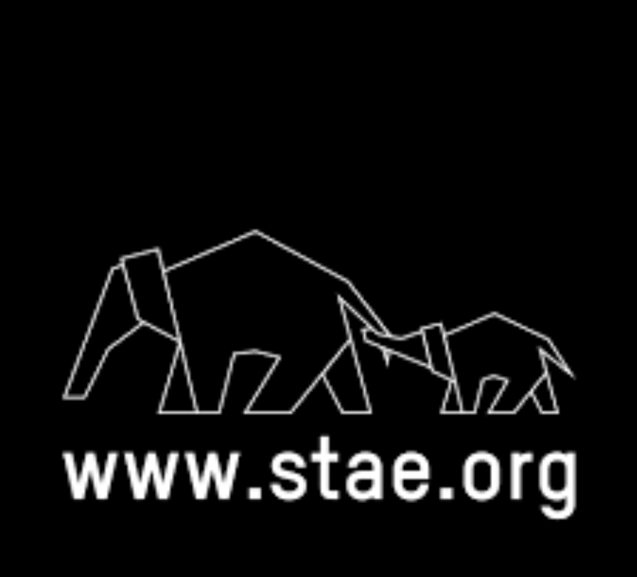 Save The Asian Elephants logo.png