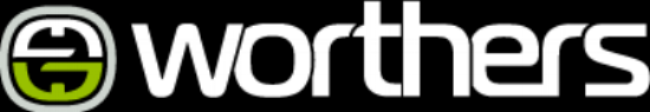 worthers-logo-light-350.png