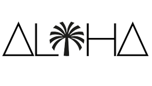 aloha-logo-zwart.png