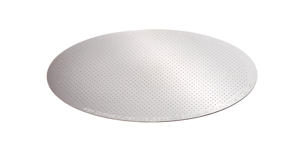 Able-Disk-A1_1200x.png